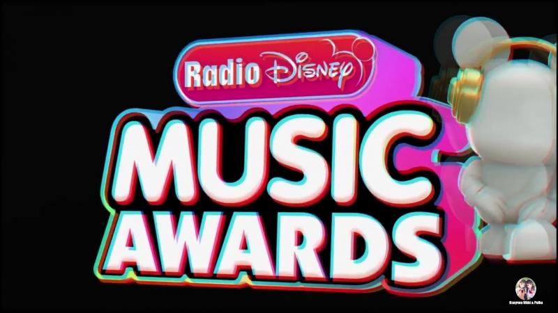 [РУССКАЯ ОЗВУЧКА] BTS So Happy Challenge with Brent Rivera _ Radio Disney Music Awards