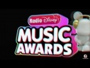 РУССКАЯ ОЗВУЧКА BTS So Happy Challenge with Brent Rivera Radio Disney Music Awards