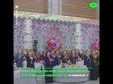 Гурбангулы и Владимир_ поющие вместе _ ROMB