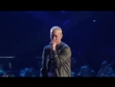 2yxa_ru_Eminem_and_Rihanna_2014_MTV_Movie_Awards_Performance_RVOxG7BWP6Q.mp4