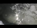 Пробуждение водопада Кук-Караук