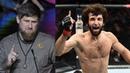 Кадыров о конфликте Хабиба и Тимати, боец UFC поздравил Забита с победой