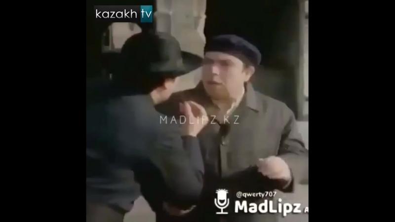 Кімді_белгілеу_керек_екенің_білесін😂👇🏻.mp4