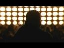 Linkin Park Faint 2003