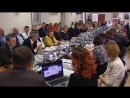 В Сургутском районе планируют запустить масштабную программу