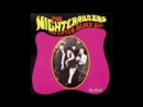 Nightcrawlers - The Last Ship (1967) Psych Rock