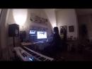 Fake Mood ft Jinadu - Dont Miss (Acumen Timid Boy Remix)