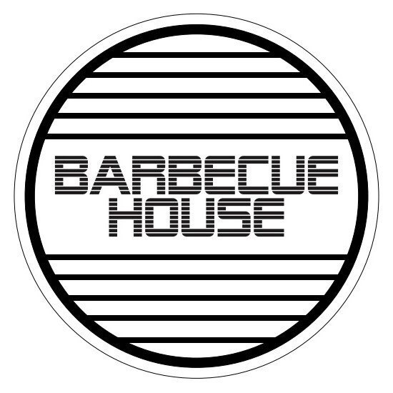 Barbecue House | Смоленск