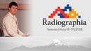 Иван Блохин Lung RADS рекомендации Fleischner Society или British Thoracic Society
