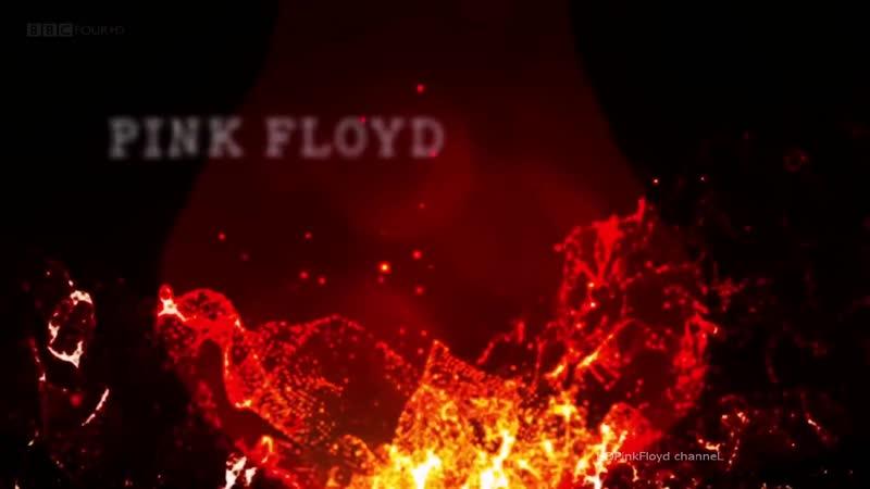 Pink Floyd - Beginnings 1967-1972