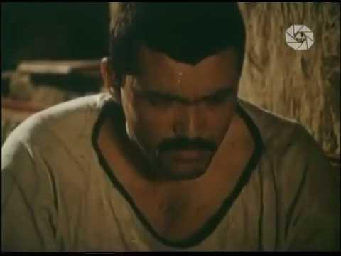 Непокорная Узбекфильм 1981