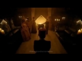 American Horror Story - Episode 8.03 - Forbidden Fruit PROMO AHSAPOCALYPSE