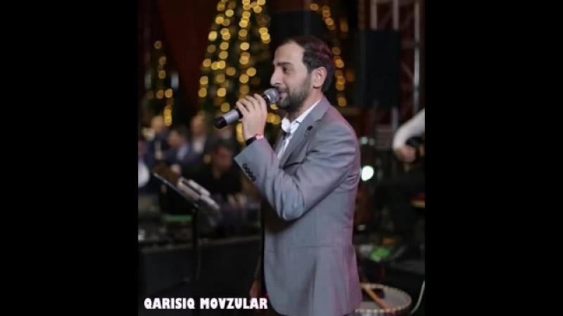 Perviz_Bulbule_-_Yeni_Sevgi_Seiri_(Dedim_Esq_Xestesiyem).mp4