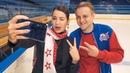 Молодежка Закулисье с Идой Галич