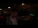 Вечеринка 14 | ВПИСКА БК | Дискотека Ижевск — Live