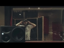 Thomas Mraz x SP4K - Million