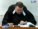 В Екатеринбурге начался суд над бывшим участковым уполномоченным