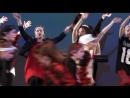 Концерт в Аничковом дворце Пираты Карибского моря Юбилей ЦТР и ГО на Васильевском Электронная академия