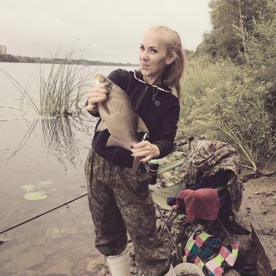 Таисия Сазанова