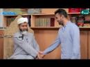 Сунна рукопожатия и то что ею не является Ahmad Media