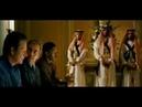 Королевство 2007 трейлер на русском