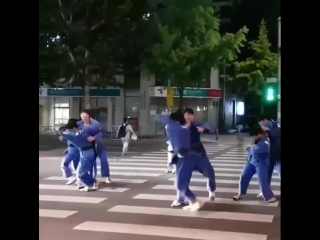 Korean judo.mp4