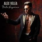 Alex Velea альбом Dulce Împăcare