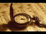 Время для нас, Нино Рота
