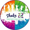 Shake Z, Территория танца и фитнеса