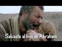 El Shaddai – Danny Berrios (Con letra y escenas bíblicas) HD