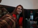 Мария Наумова Red Nails о В Погоне За Жизнью Беломор Буги 2018
