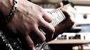 Limp Bizkit Take a look around Guitar Cover Rock HD