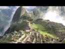 Hohle Erde - Fiktion oder Realität - Ist die Erde hohlTeil 19 von 29 / Hochkulturen.mp4