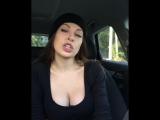 Про мужчин-охотников))) Наташа .Секс не порно, эротика, измена
