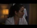 Хороший доктор 1 сезон 13 серия ОРИГИНАЛ ENG HD