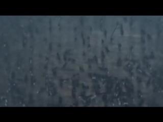 [GOTMV]-Game of Thrones Битва Бастардов