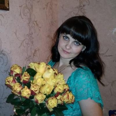 Олеся Максиванова
