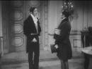 Граф Монте Кристо Возмездие 1942 часть 2 🎬 A R Le comte de Monte Cristo 2ème époque Le châtiment