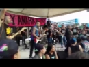 Delito Proletario - Punks y Skins