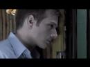 Kremlevskie.kursanty.137.serija.2010.XviD.SATRip.Riper.AM online-video-cutter 1