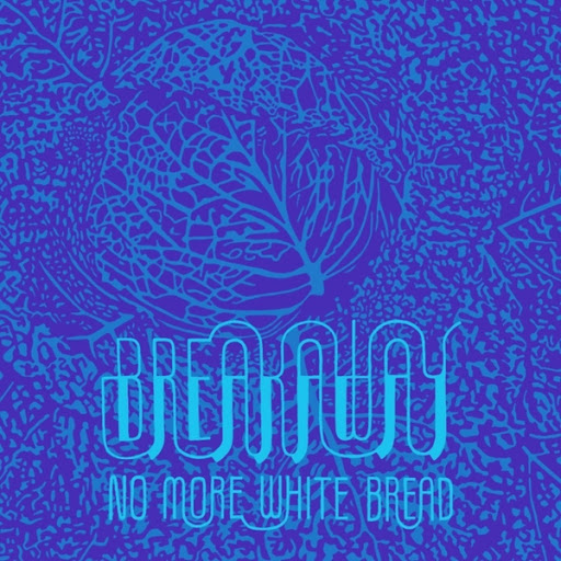Breakaway альбом No More White Bread