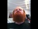 Тормунд и его борода