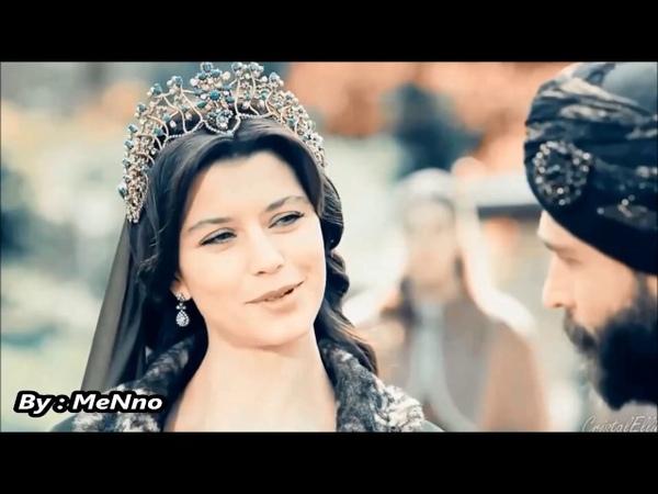 عكس اللى شايفينها - اليسا - السلطانة كوسم