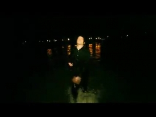 Emil Bulls - When God Was Sleeping (NEW!!!!)
