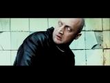 Антикиллер Д.К_ Любовь без памяти (2009) _ HD 1080p