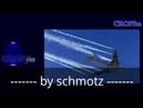 Luftfahrt- Angestellte zu Chemtrails- Auch Schutz vor Interstellarer Gefahr?
