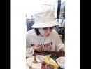 Shen yue. горький кофе