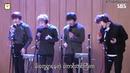 [MyanSUB] BTOB Vocal Line - Western Sky 서쪽하늘