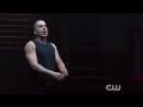 Arrow - Shifting Allegiances Trailer - The CW