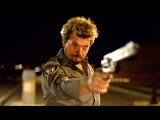 Аризона (2018) русский трейлер HD | Arizona | Дэнни МакБрайд, Кэйтлин Олсон